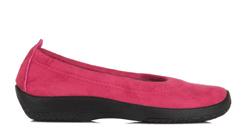 L2-11C-Pink.jpg